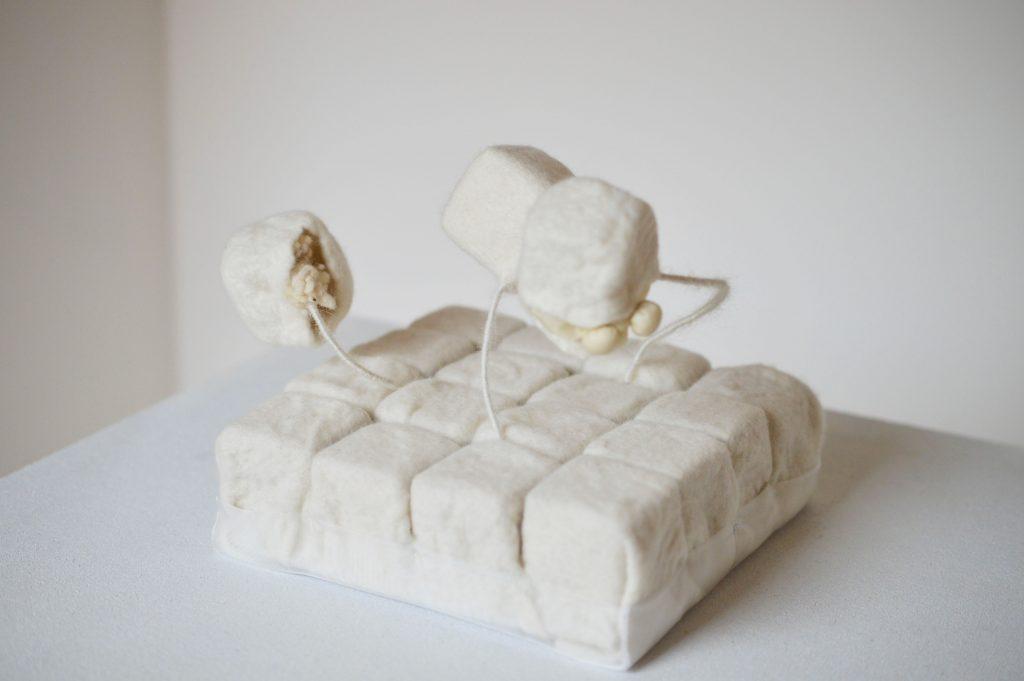 10_Pop-square-Viviane-Sagnier-01